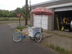 ice cream bike redone 1
