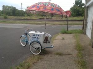 ice cream bike redone 2