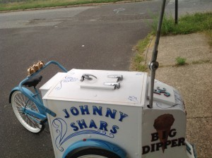 ice cream bike redone 3