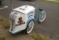 ice cream bike redone 4