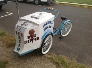 ice cream bike redone 4