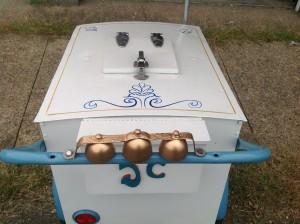 ice cream bike redone 5