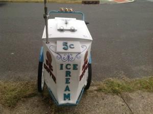 ice cream bike redone 6