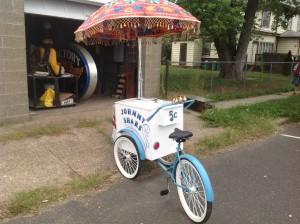 ice cream bike redone 8