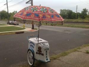 ice cream bike redone5