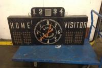 scoreboard evans  12JPG