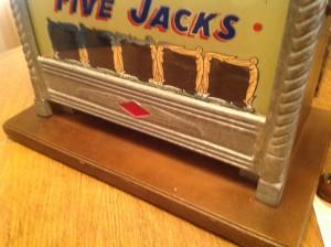 trade stimulator 5 jacks 7