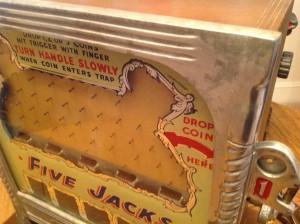 trade stimulator 5 jacks 9