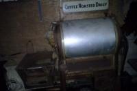 peanut roaster 3