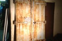 doors factory 7