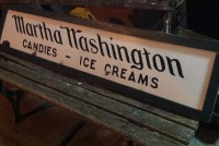 sign ice cream washington 1