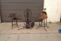 blacksmith equipmet 8