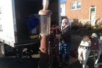gas pump gravity feed 2