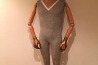 mannequin 3