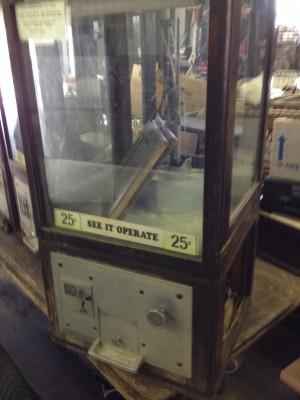 crane penny arcade ny 1