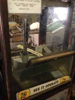 crane penny arcade ny 2
