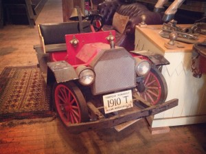 model t amusement firetruck 6JPG