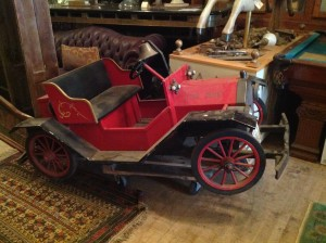 model t amusement firetruck 7JPG