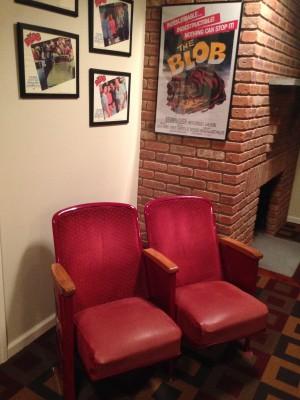 Blob Theater Seats (1)