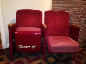 Blob Theater Seats (2)