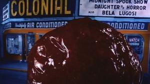 The-Blob-19581