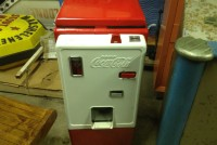 coke machine 6-33- a 12