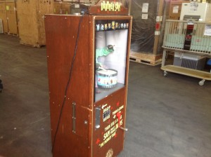 penny arcade monkey 3