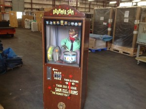 penny arcade monkey