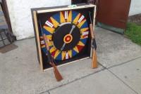 roman wheel 3