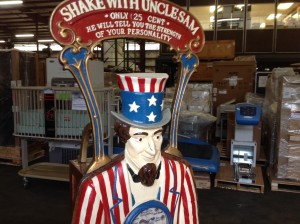 uncle sam 3