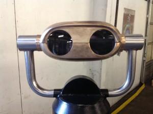 binoculars modern 2016 2