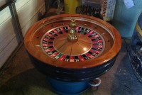 roulette wheel table 2016 1