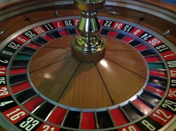 Red hot ruby slot machine online