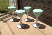 stools lunchonette 4JPG