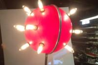 sputnik 5a