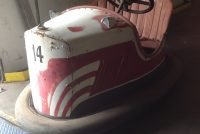 bumper-car-antique-6