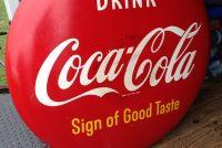 coke-sign-round-1