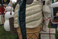 ice-cream-cone-grease-1
