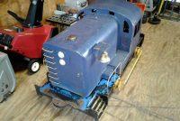 train-blue-3