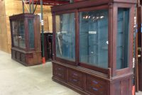 display-case-j-store-16-foot-3