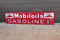 mobil-gasoline-red-sign