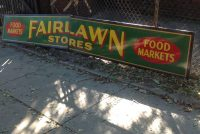 sign-food-store-3