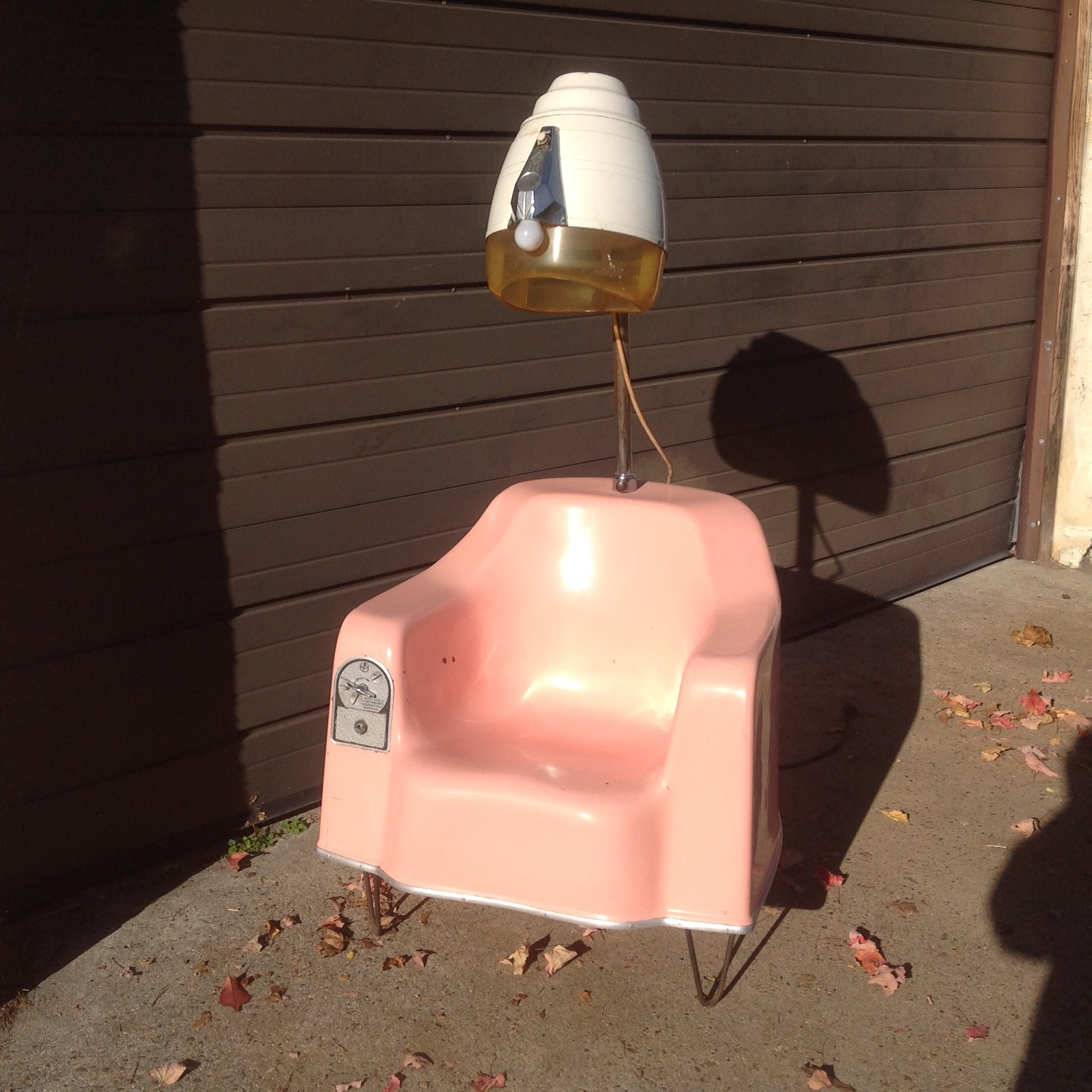 hairdressing-chair-6