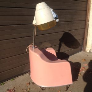 hairdressing-chair-9