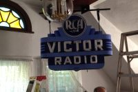 rca-porcelain-neon-radio-sign