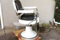 barber-chair-2016