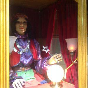 fortune-teller-esterellas-done-11