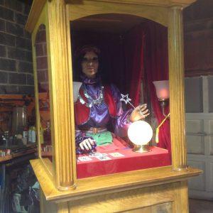fortune-teller-esterellas-done-14