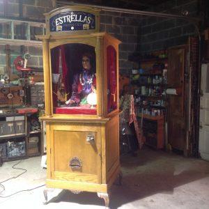 fortune-teller-esterellas-done-16