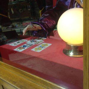 fortune-teller-esterellas-done-17